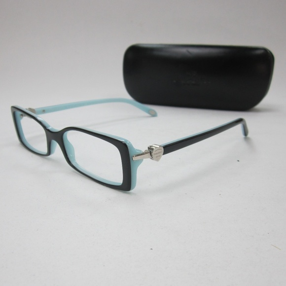 b237c51f917 Tiffany   Co TF2035 8055 Eyeglasses  Italy  OLN170.  M 5b2917996a0bb70cad2315a1. Other Accessories ...